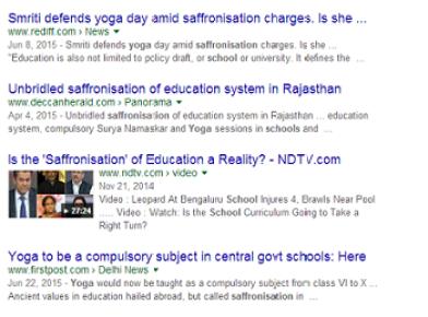 Yoga_Is_Saffronization_For_Media