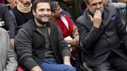 JNU_Rahul_Gandhi