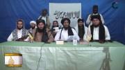 JuA Lahore Bombing