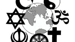 पंथ religions