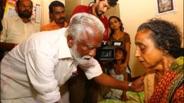 Marxist Violence in Kerala