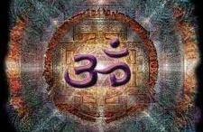 Yajna and Indology Protecting Hindu Dharma