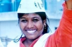AAP Volunteer