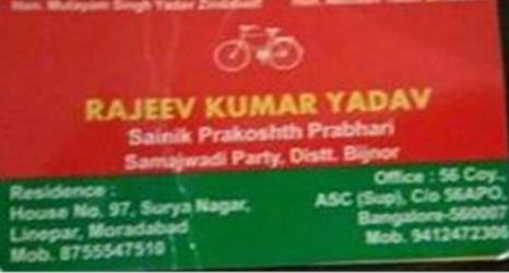 SP_Rajeev_VisitingCard