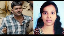 Soumya Rape & Murder