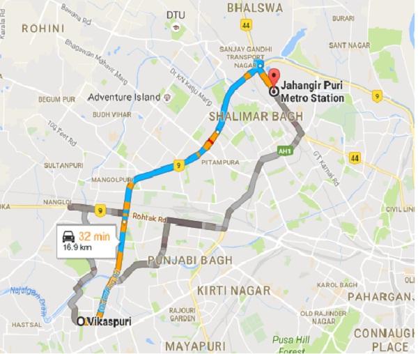 jahangirpuri-jpeg-1