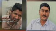 Hindu activists murdered in Karnataka
