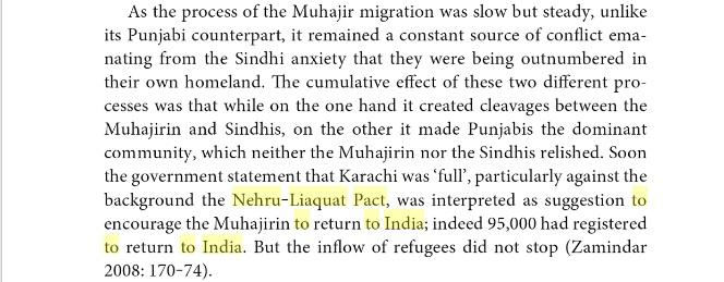 mujhajirs-back-to-india