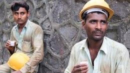 Bharatiya Nationalism Hatred for UP & Bihar