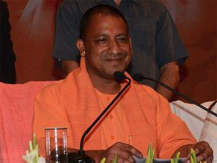 Yogi Adityanath as UP CM represents an important step in decolonization of Bharatiya mind