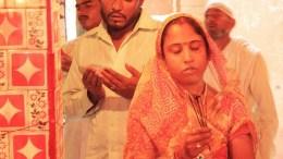 Hindu resurgence