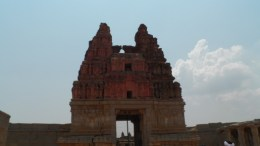 Vijaya Vitthala Mandir