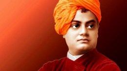 swami Vivekananda