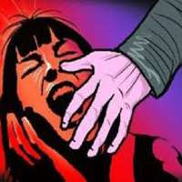 Girl Ties Rakhi to Muslim Neighbour, He Rapes Her and Sends MMS to her Fiance - Jaipur