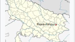 Girl Kidnapped in Ambedkar Nagar UP
