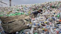 Plastic_waste