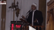 Imam Calls for genocide