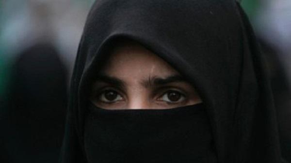 Danger Signals - Love Jihad in Kerala