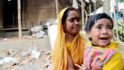 Hate Crimes and persecution of Hindus of Bangladesh