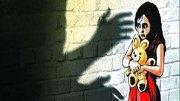 Muslim Men Gangrape minor Attempts to Rape in Madrasa Gang-raped Hindu Girl
