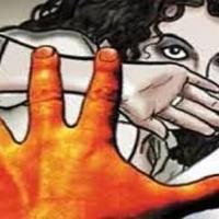 Buddhist Chakma woman gang-raped by Muslim settlers in CHT, Bangladesh