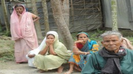 Hindus_in_Bangladesh Human Rights Violations