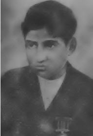 Alluri_sitarama_raju