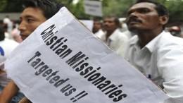christianity-missionaries-Uttar-pradesh