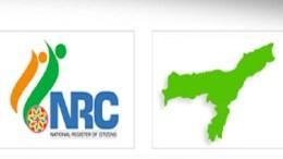 NRC-Assam