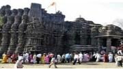 temple-kabrastan-burial