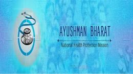 Ayushman_Bharat_health