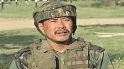 Major_Gogoi