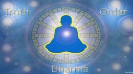 Truth_Hindu_Dharma_Sat_hinduism