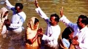 missionary-bihar-kathmandu-nepal-conversion-Uttar-pradesh
