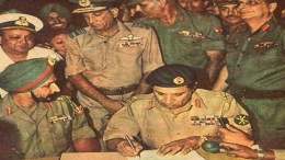 bangladesh-pakistan-surrender-1971