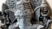 ancient-artwork-smuggle
