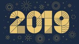 2019 Hindu