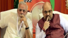 BJP-congress-modi-amit-shah-2019-election
