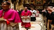 catholic-church-usa-illinois-sexual-abuse