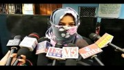 triple talaq hyderabad