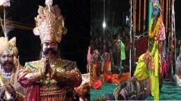 dhanu-jatra-odisha-bargarh-krishna-kans