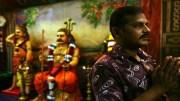 malaysia-hindus-islamism