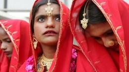 pakistan-minorities-hindu