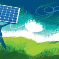 Strategic Approach to Bharat's Energy Needs