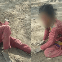 Minor Hindu girl force-fed liquor and gang-raped in Sindh, Pakistan