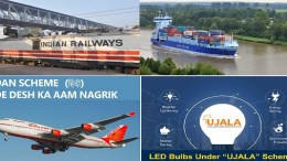 railways-waterways-energy-airways