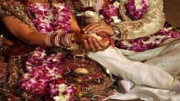 family-madhya-pradesh