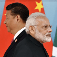 Time to corner the Dragon, enough of China appeasement