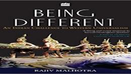 rajiv-malhotra