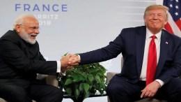 G7-Summit-Modi-donald-trump-pakistan-kashmir-370
